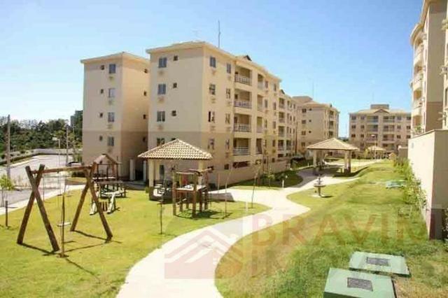 Apartamento padrão, com 2 vagas - Foto 5
