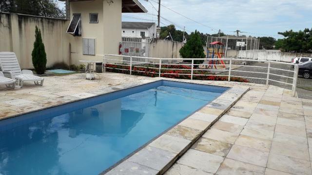 Apartamento em Messejana - Foto 12