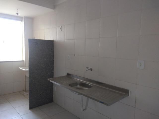 Apartamento com 3/4 uma vagas de garagem - Foto 15