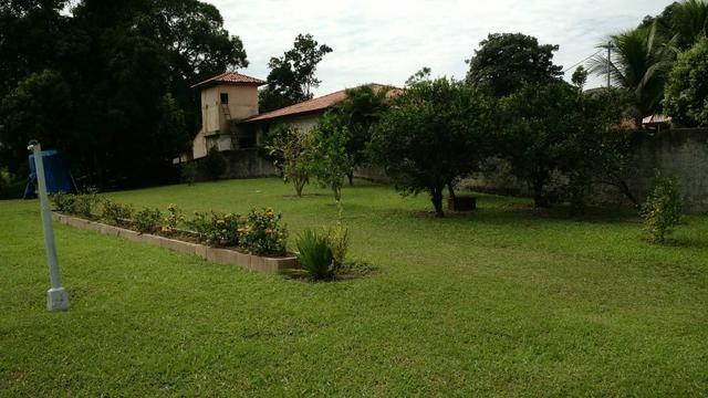 Belíssimo sítio em Agro Brasil - Cachoeiras de Macacu RJ 116 oportunidade!!!! - Foto 11
