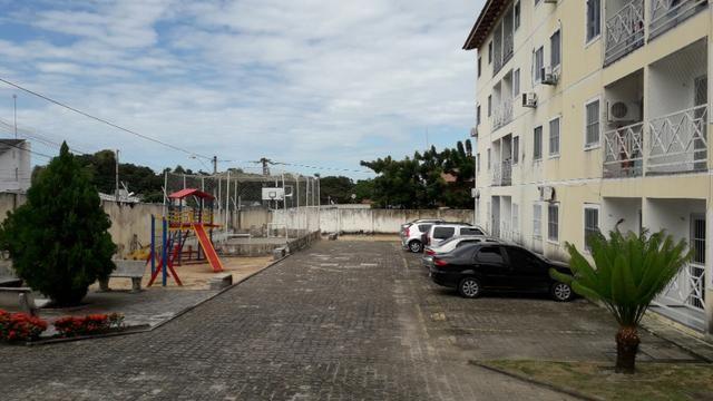 Apartamento em Messejana - Foto 16