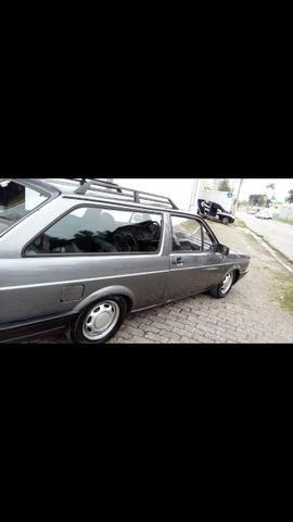 Vw Volkswagen Parati Gli Gl 1 8 1991 614517134 Olx