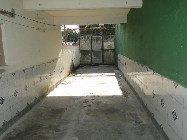Casa sobrado duplex, 3 quartos no jardim metrópole - Foto 10