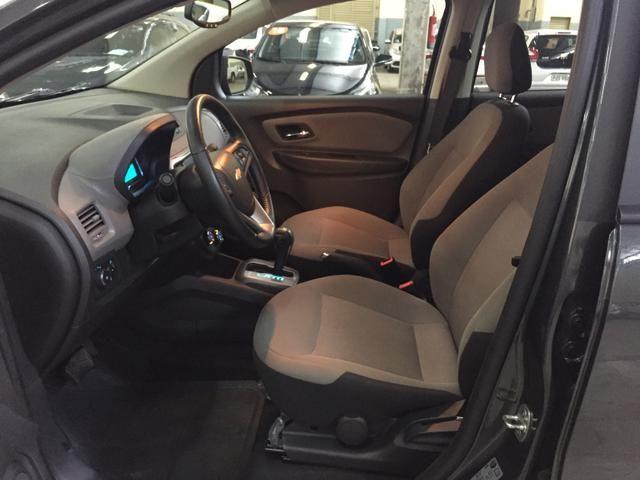 Chevrolet Spin 7 Lugares ( comprou Ganhou Brinde) Leia Todo o Anúncio - Foto 2
