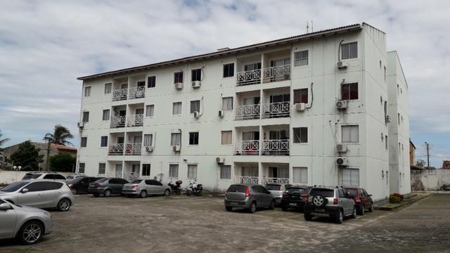 Apartamento em Messejana - Foto 8