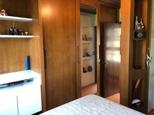 (Oportunidade) Casa no Bairro Saint Etienne, 5 quartos sendo um suite - Foto 11