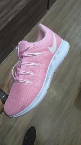 2fd95632df Tênis Nike Femininos Vários Modelos!!! - Roupas e calçados - Centro ...