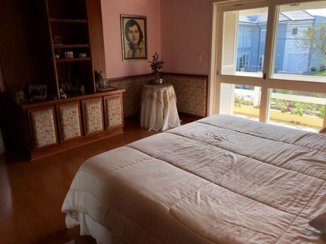 (Oportunidade) Casa no Bairro Saint Etienne, 5 quartos sendo um suite - Foto 12