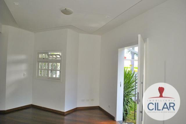 Casa para alugar com 5 dormitórios em Boa vista, Curitiba cod:07172.002 - Foto 9