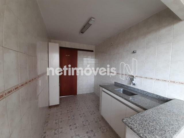 Apartamento para alugar com 3 dormitórios em Dom cabral, Belo horizonte cod:763974 - Foto 8