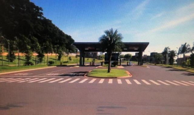 Terreno à venda, 768 m² por r$ 600.000 - bonfim paulista - ribeirão preto/sp