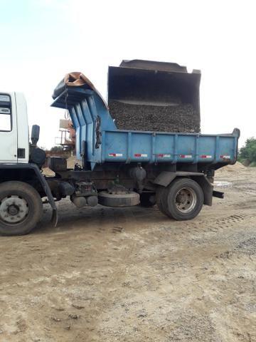 Cargo cassamba