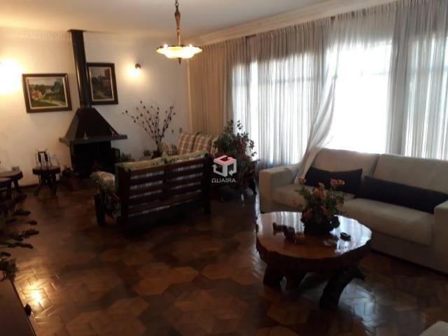 Casa à venda, 3 quarto(s), santo andré/sp - Foto 4