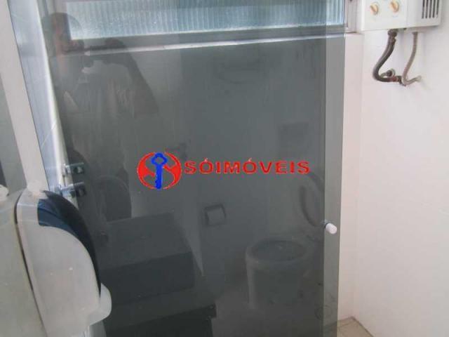 Kitchenette/conjugado para alugar com 1 dormitórios cod:POKI10037 - Foto 10