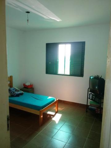 Sítio 3.500 m² com casa de 130 m² em Guararema - Foto 14