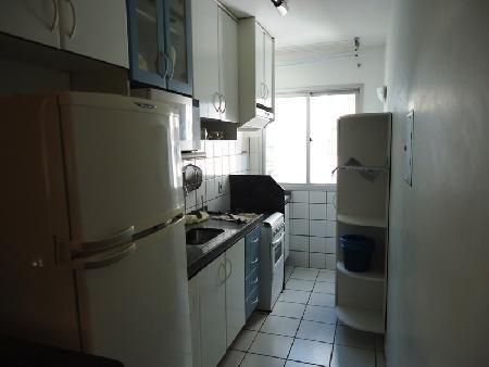 Apartamento 3 quartos para temporada em caldas novas, aguas da fonte, 3 dormitórios, 1 suí - Foto 13