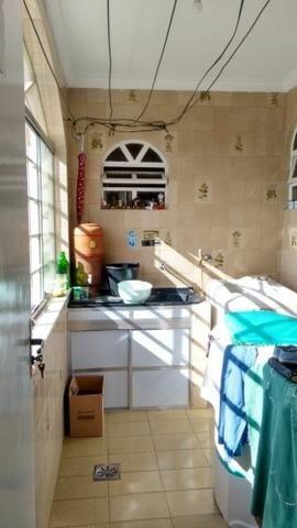 Apartamento Amplo no bairro de Lourdes - Foto 6