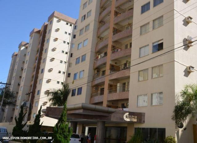 Apartamento 3 quartos para temporada em caldas novas, prive das thermas ii, 3 dormitórios, - Foto 10