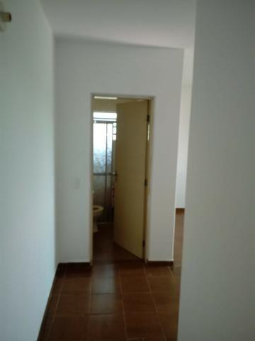 Sítio 3.500 m² com casa de 130 m² em Guararema - Foto 12