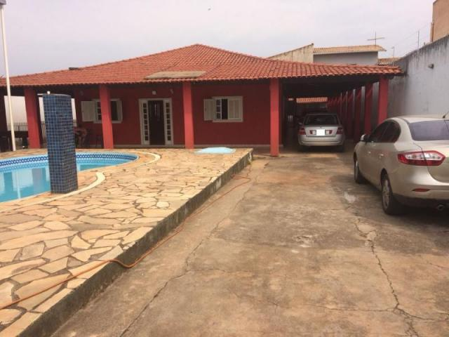 Casas 3 e 4 quartos para venda em ra xxx vicente pires, colônia agrícola samambaia, 4 dorm - Foto 10
