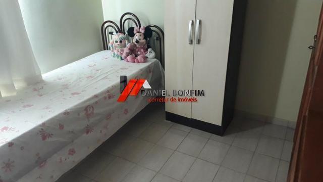 Cobertura com 02 suítes + 02 quartos na Av Brasil - Foto 8