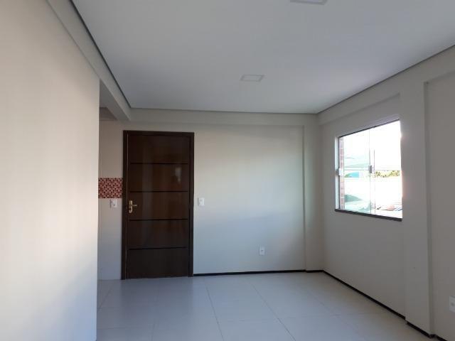 Apartamento novo para locação 03 Quartos sendo (01 Suite) no bairro Planalto, - Foto 9