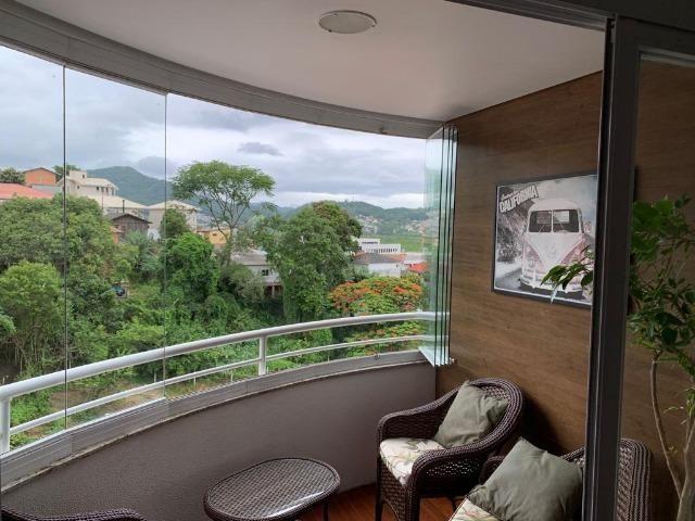 Lindo apto de 2 dormitorios -Saco Grande - Foto 5