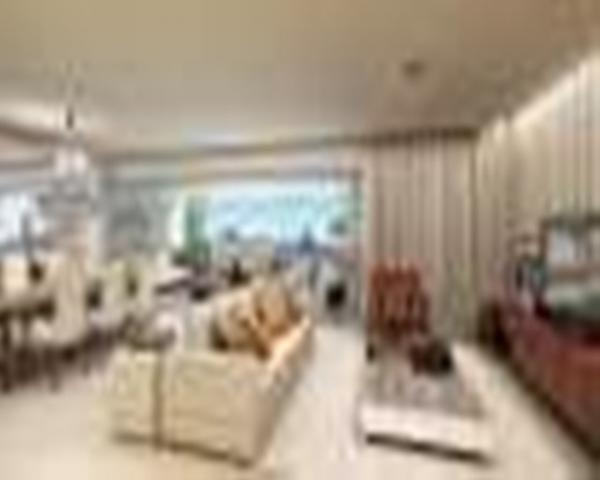 Apartamento à venda com 4 dormitórios em Horto florestal, Salvador cod:N45809 - Foto 8