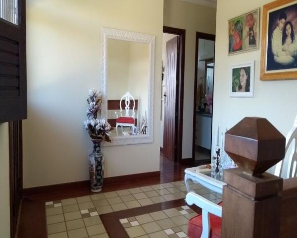 Casa à venda com 4 dormitórios em Piatã, Salvador cod:N626 - Foto 7
