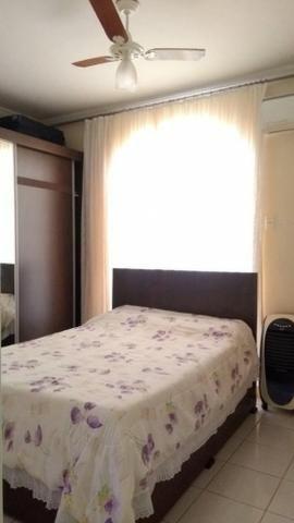 Apartamento Amplo no bairro de Lourdes - Foto 9
