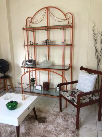 Penha casa toda mobiliada para temporada - Foto 19