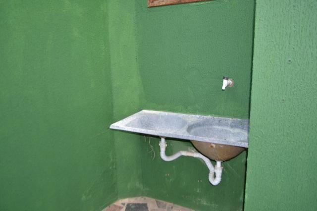 Casa em Condomínio para locação no bairro Planalto, Juazeiro do Norte - Foto 10
