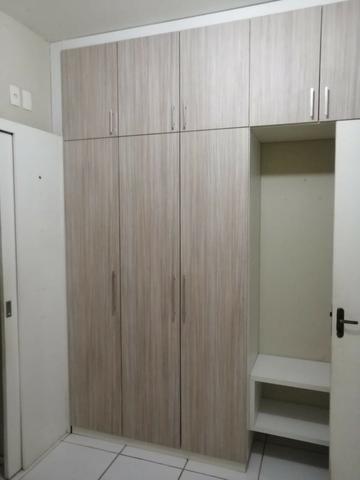 Fortaleza - Apartamento 30 m2 Pronta entrega - nunca morado- Occasiao Unica! - Foto 14