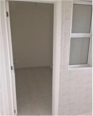 Apartamento à venda com 3 dormitórios em Patamares, Salvador cod:NL39860804 - Foto 8