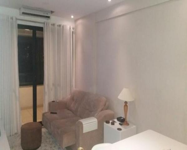Apartamento à venda com 1 dormitórios em Ondina, Salvador cod:97 - Foto 9