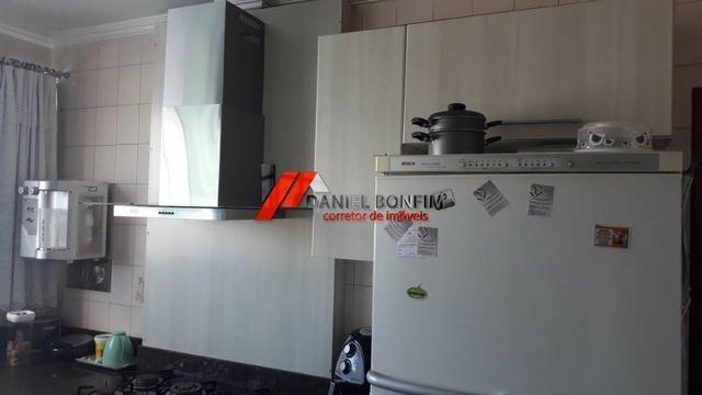Cobertura com 02 suítes + 02 quartos na Av Brasil - Foto 4