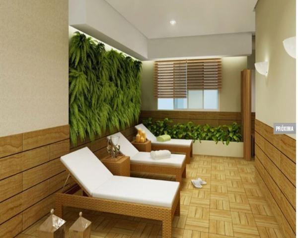 Apartamento à venda com 4 dormitórios em Itaigara, Salvador cod:119 - Foto 3