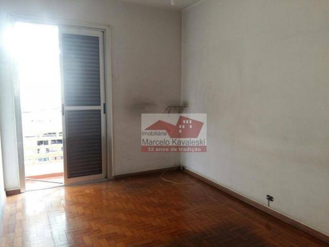 Apartamento ipiranga locação - Foto 11