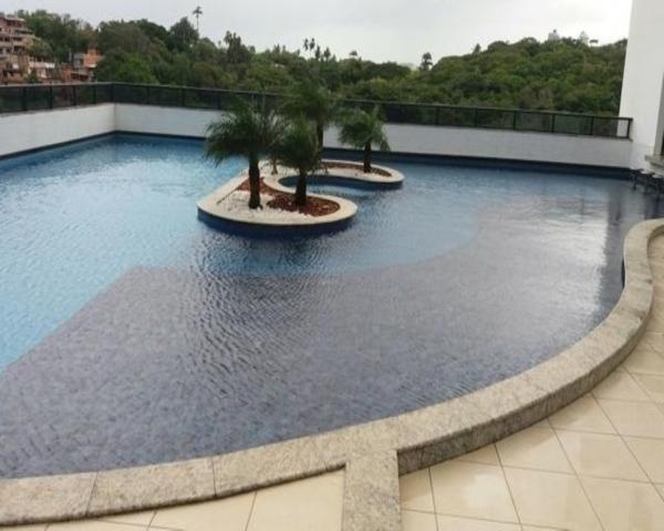 Apartamento à venda com 1 dormitórios em Ondina, Salvador cod:97 - Foto 14