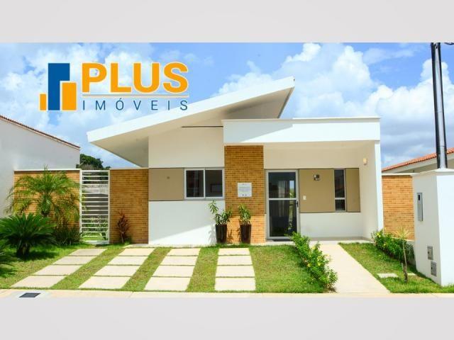 Vitta Club House/ 3 dormitórios/ 73m²/ 2 vagas de garagem