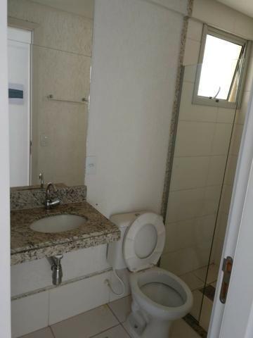 Apartamento 2 quartos - Brisas, Oportunidade - Foto 17