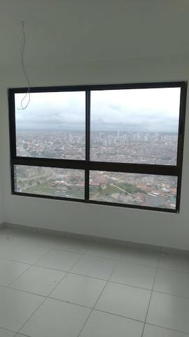 Vendo apartamento em frente ao Caruaru Shopping. - Foto 5