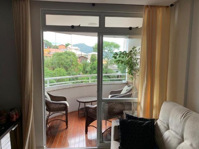 Lindo apto de 2 dormitorios -Saco Grande - Foto 3