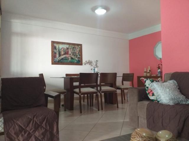 Casa à venda com 3 dormitórios em Itapuã, Salvador cod:CA00194