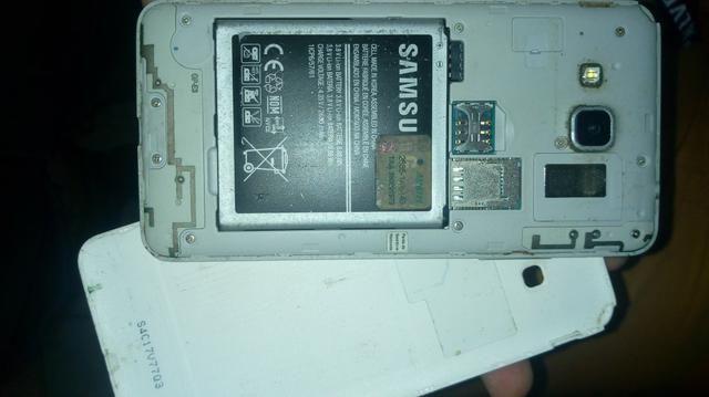 Samsung Galaxy Gran Prime Duos c/ TV - Foto 3