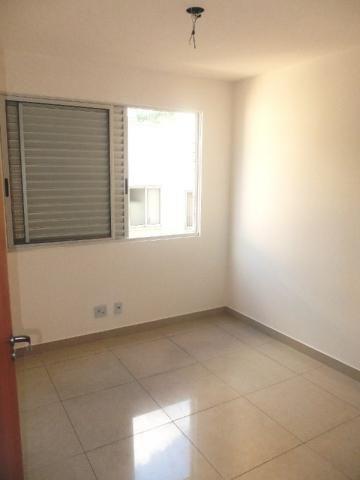 Apartamento para aluguel, 4 quartos, 2 vagas, buritis - belo horizonte/mg - Foto 14