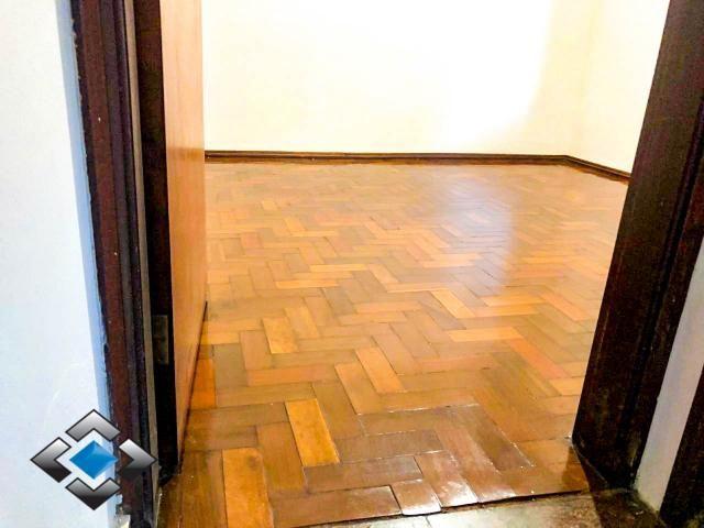 Casa para alugar com 3 dormitórios em Vila betânia, Alfenas cod:CA00343 - Foto 6