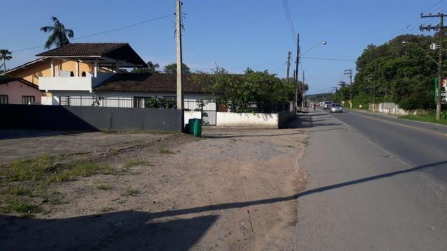 Galpão - Foto 5