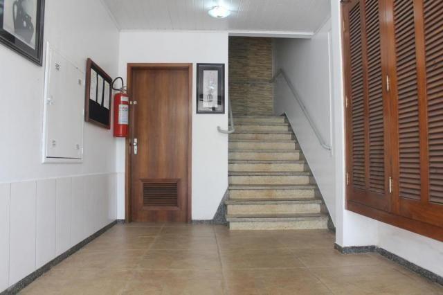Escritório à venda em Protásio alves, Porto alegre cod:RG6180 - Foto 4
