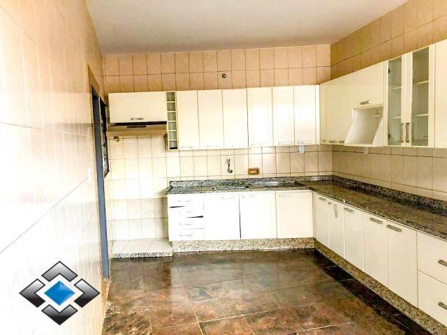 Casa para alugar com 3 dormitórios em Vila betânia, Alfenas cod:CA00343 - Foto 2